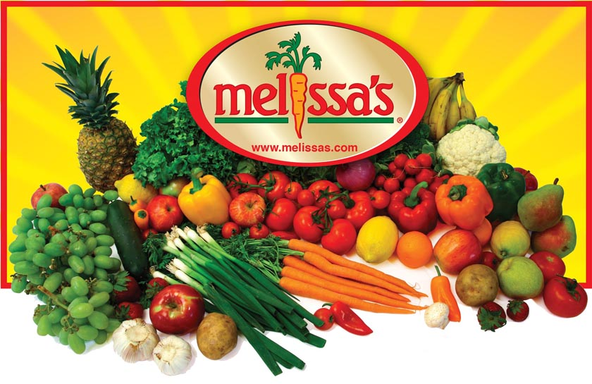 Melissas-Produce-Products