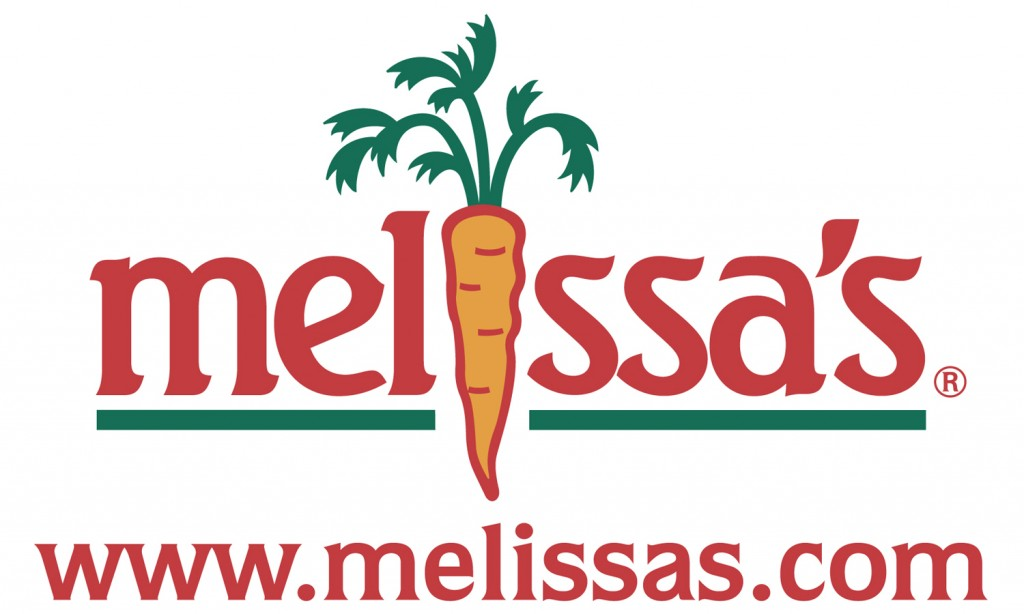 Melissas-Produce-Logo
